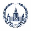 http://invent.studyabroad.pk/images/university/lmsu-logo.jpg.jpg