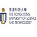 http://invent.studyabroad.pk/images/university/logo.jpg.jpg