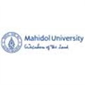 http://invent.studyabroad.pk/images/university/mahidol-university-logo.jpg.jpg