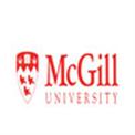 http://invent.studyabroad.pk/images/university/mcgill.jpg.jpg