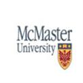 http://invent.studyabroad.pk/images/university/mcm-logo.jpg.jpg