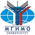 http://invent.studyabroad.pk/images/university/mgimo-logo.jpg.jpg