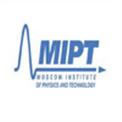 http://invent.studyabroad.pk/images/university/mipt-logo.jpg.jpg