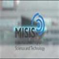 http://invent.studyabroad.pk/images/university/misis-logo.jpg.jpg