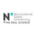 http://invent.studyabroad.pk/images/university/n-logo.jpg.jpg
