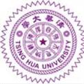 http://invent.studyabroad.pk/images/university/national-logo.jpg.jpg