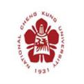 http://invent.studyabroad.pk/images/university/ncku-logo.jpg.jpg