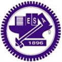 http://invent.studyabroad.pk/images/university/nctu-logo.jpg.jpg