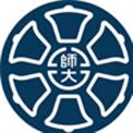 http://invent.studyabroad.pk/images/university/ntnu-logo.jpg.jpg