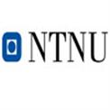 http://invent.studyabroad.pk/images/university/ntnu-logo.jpg1.jpg