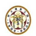 http://invent.studyabroad.pk/images/university/ntu-logo.jpg1.jpg