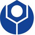 http://invent.studyabroad.pk/images/university/ntu-logo.jpg12.jpg