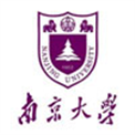 http://invent.studyabroad.pk/images/university/nu-logo.jpg1.jpg