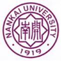 http://invent.studyabroad.pk/images/university/nu-logo.jpg123.jpg