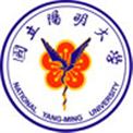 http://invent.studyabroad.pk/images/university/nym-logo.jpg.jpg