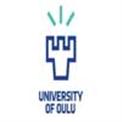 http://invent.studyabroad.pk/images/university/ollu-logo.jpg.jpg