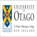 http://invent.studyabroad.pk/images/university/otago-logo.jpg.jpg
