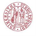 http://invent.studyabroad.pk/images/university/padova-logo.jpg.jpg