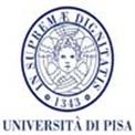 http://invent.studyabroad.pk/images/university/pisa-logo.jpg.jpg