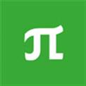 http://invent.studyabroad.pk/images/university/ppu-logo.jpg.jpg
