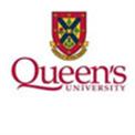 http://invent.studyabroad.pk/images/university/queens-logo.jpg.jpg