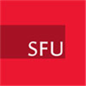 http://invent.studyabroad.pk/images/university/sfu-logo.jpg.jpg