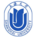http://invent.studyabroad.pk/images/university/shanghai-logo.png.png
