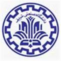 http://invent.studyabroad.pk/images/university/shrif-logo.jpg.jpg