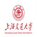 http://invent.studyabroad.pk/images/university/sjtu-logo.jpg.jpg