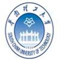 http://invent.studyabroad.pk/images/university/south-china-logo.jpg.jpg
