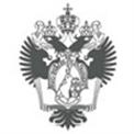 http://invent.studyabroad.pk/images/university/sps-logo.jpg.jpg