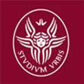 http://invent.studyabroad.pk/images/university/sv-logo.jpg.jpg