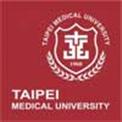http://invent.studyabroad.pk/images/university/taipei-logo.jpg.jpg