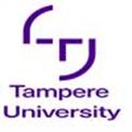 http://invent.studyabroad.pk/images/university/tampere-uni.jpg.jpg