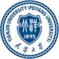 http://invent.studyabroad.pk/images/university/tianjin-university_609_large.jpg.jpg