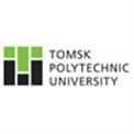 http://invent.studyabroad.pk/images/university/tpu-logo.jpg.jpg
