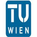 http://invent.studyabroad.pk/images/university/tu-logo.jpg1.jpg