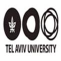 http://invent.studyabroad.pk/images/university/tu-logo.jpg12.jpg
