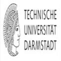http://invent.studyabroad.pk/images/university/tud-logo.jpg1.jpg