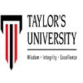 http://invent.studyabroad.pk/images/university/tylors-logo.jpg.jpg