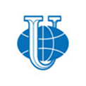 http://invent.studyabroad.pk/images/university/u-logo.jpg12.jpg