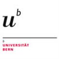 http://invent.studyabroad.pk/images/university/ub-logo.jpg.jpg
