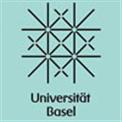 http://invent.studyabroad.pk/images/university/ub-logo.jpg1.jpg