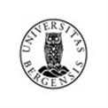 http://invent.studyabroad.pk/images/university/ub-logo.jpg12.jpg