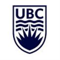 http://invent.studyabroad.pk/images/university/ubc-logo.jpg.jpg