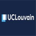 http://invent.studyabroad.pk/images/university/uc-logo.jpg1.jpg