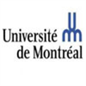 http://invent.studyabroad.pk/images/university/udm-logo.jpg.jpg
