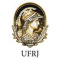 http://invent.studyabroad.pk/images/university/ufrj-logo.jpg.jpg