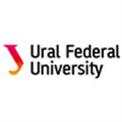 http://invent.studyabroad.pk/images/university/ufu-logo.jpg.jpg