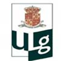 http://invent.studyabroad.pk/images/university/ug-logo.jpg.jpg